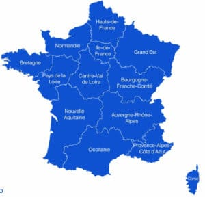 Bureau d'étude structure à Paris