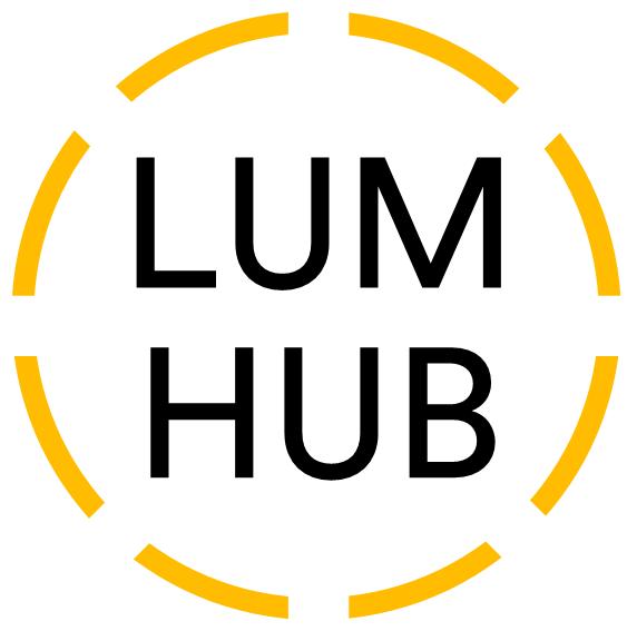 lumhub